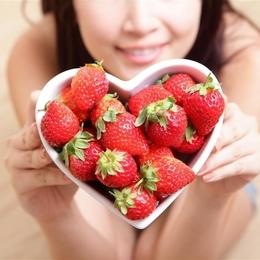 121期:破解广泛流传的营养饮食谣言