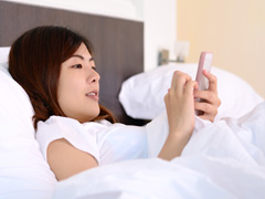 7种白带异常预示妇科病
