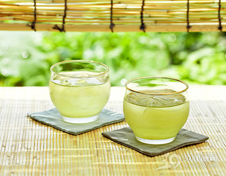 茶-日本茶-抹茶-绿茶_12563303_xxl