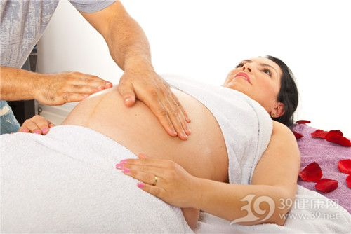 青年 女 孕妇 怀孕 孕检 产检 检查 医生_6120153_xxl