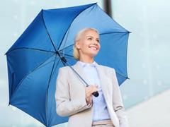 多雨季节 3件事预防私处瘙痒