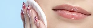 割双眼皮疼or拆线疼 全过程分享