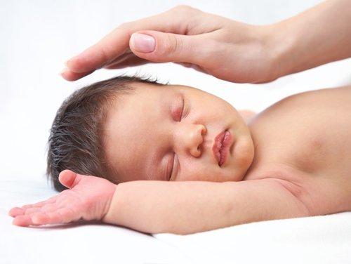 孩子-婴儿-睡觉-亲子_21131226_xxl