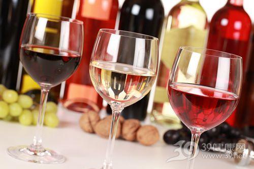 酒 葡萄酒_15805155_xxl