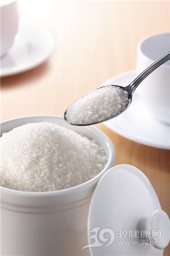 糖 砂糖_12043014_xl