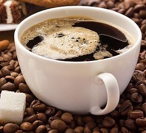 猫屎咖啡真是咖啡中的极品吗?