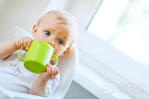 幼儿急疹注意事项 饮食和护理两不误