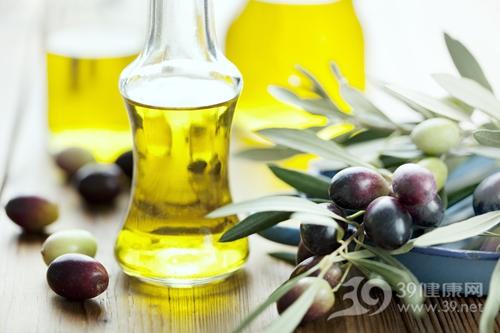 油类 橄榄油 油脂 食用油 橄榄_8955507_xxl
