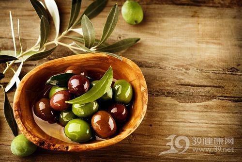 橄榄 橄榄油 食用油 植物油_17771869_xxl