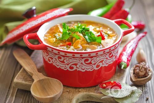 清火汤怎么做怎么喝效果好?