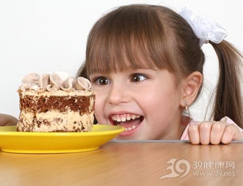 孩子牙疼图片大全可爱