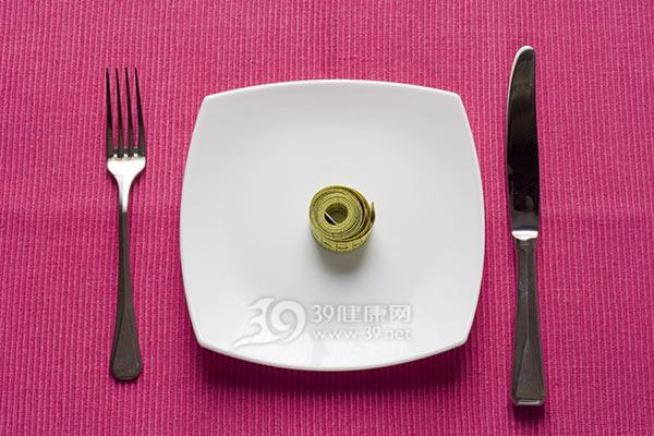 减减减!看7种外国人推崇的中国减肥神物