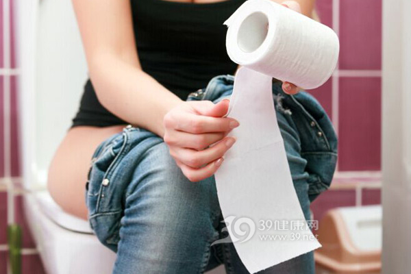 你该多久上一次厕所?揭秘人体消化食物6大真相