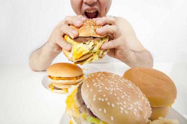 青春期时太胖 未来肠癌风险高