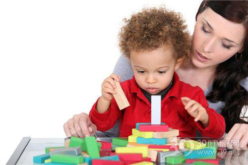 孩子 男 母亲 亲子 层层叠 玩具 学习 益智_10782710_xxl
