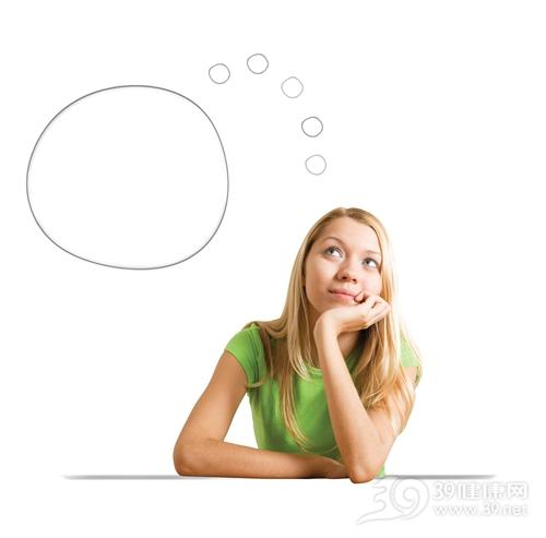 青年 女 想象 想法 思考_7551961_xxl