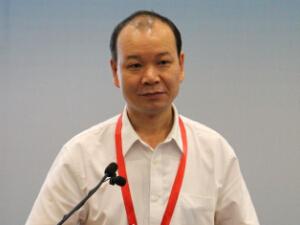 刘思德:广东省早期胃癌检测率仅5% 早癌精查水平亟待提高