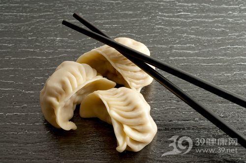 饺子 煎饺 筷子_10527275_xxl