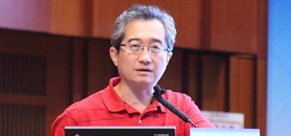 张澍田:消化系早癌最大的症状就是无症状