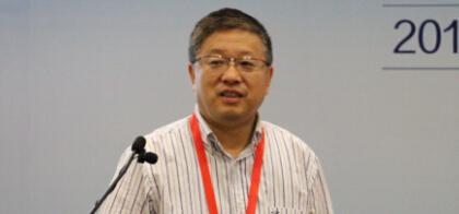 邹晓平:治疗性ERCP的再发展