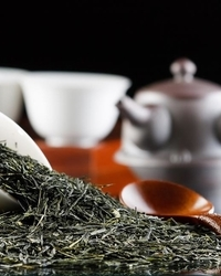 知福茶�~半年14批次被通��