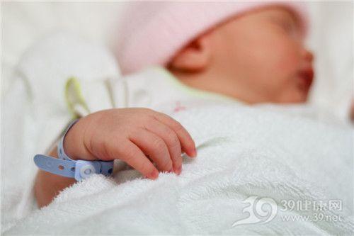 婴儿 新生儿 宝宝 睡觉 睡眠_13799324_xxl