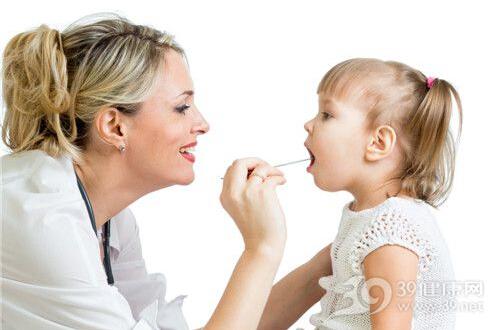 吃什么药能预防手足口?家庭防护做好5点