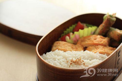 便当 饭盒 午餐 米饭 肉类 带饭_24044461_xxl