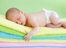 http://baby.39.net/a/150615/4638717.html