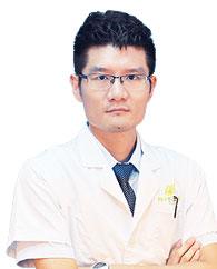 钱奕伟主任详解水光针与玻尿酸的不同