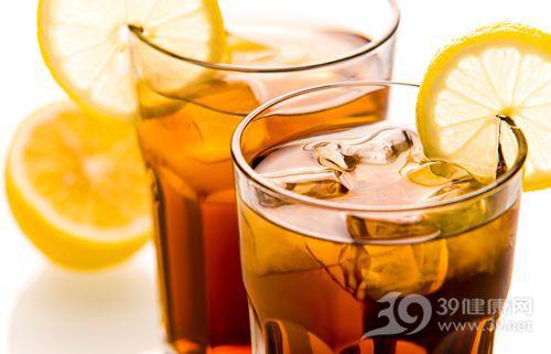可乐 饮料 汽水 柠檬 冰_12120664_xxl
