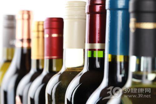 酒 酒瓶_18933586_xxl