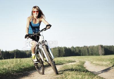 青年-女-运动-自行车_11541054_xl