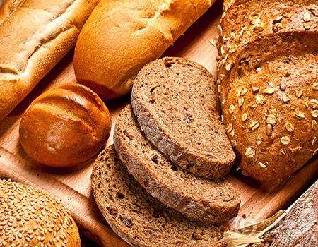 面包-全麦-粗粮-五谷_7939933_l