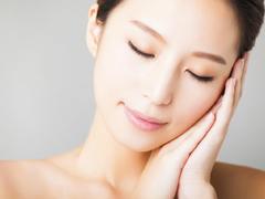 双眼皮手术宽度怎样才自然
