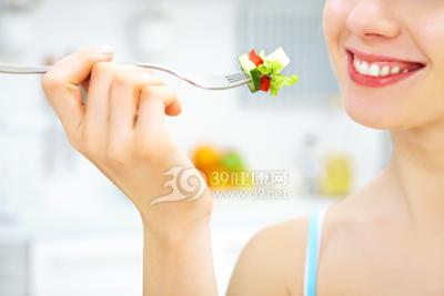 易胖体质的有效减肥方法