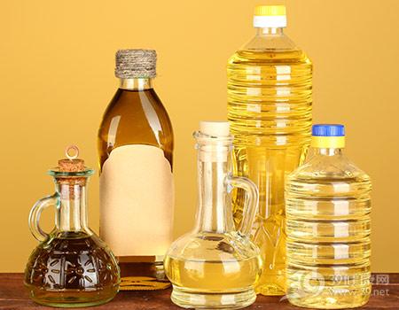 食用油-橄榄油-花生油-油脂_15169454_xxl