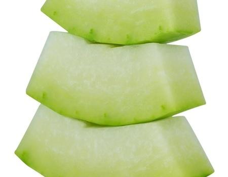 冬瓜-蔬菜_24913105_xxl
