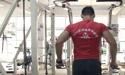 第06-3期:助力双杠臂屈伸