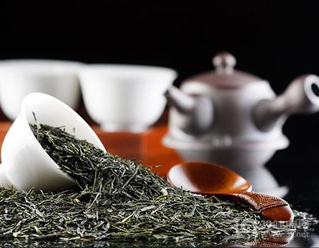 茶叶-茶-茶杯-茶壶-泡茶_7528166_xxl