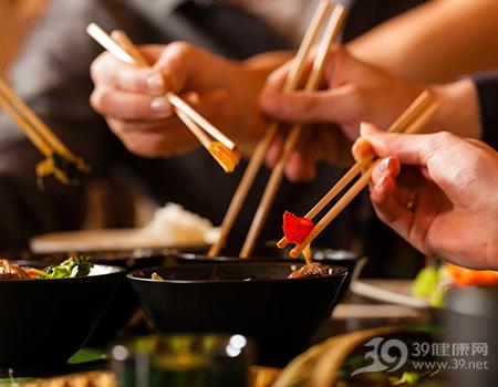 吃饭-聚会-聚餐-筷子_14040966_xxl