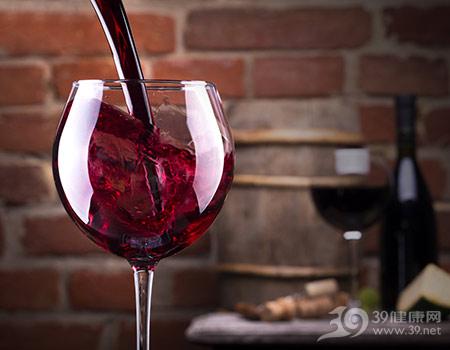 酒红酒~1