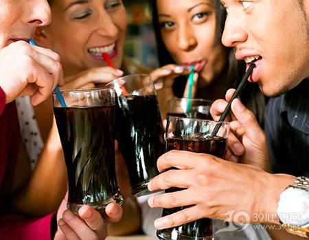 可乐饮~3