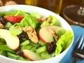 解暑减脂的凉拌菜