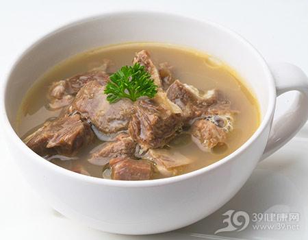 汤-骨头汤-排骨-猪肉_14912676_xl