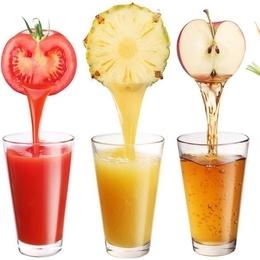 131期:蔬果变成蔬果汁 损失了啥
