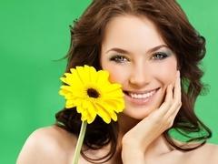 3纯天然方法打造零毛孔肌肤