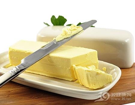 黄油,奶油