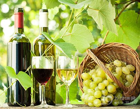 初秋葡萄大量上市 葡萄食养有宜忌 - 北山沉浮 - beishanchenfu111的博客
