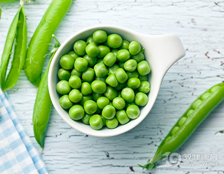 青豆-豌豆-蔬菜_32488901_xxl